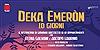 Deka Emeròn