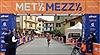 MET½MEZZ½
