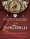 Concorso Zangarelli