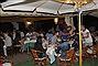 Riosecco in Festa