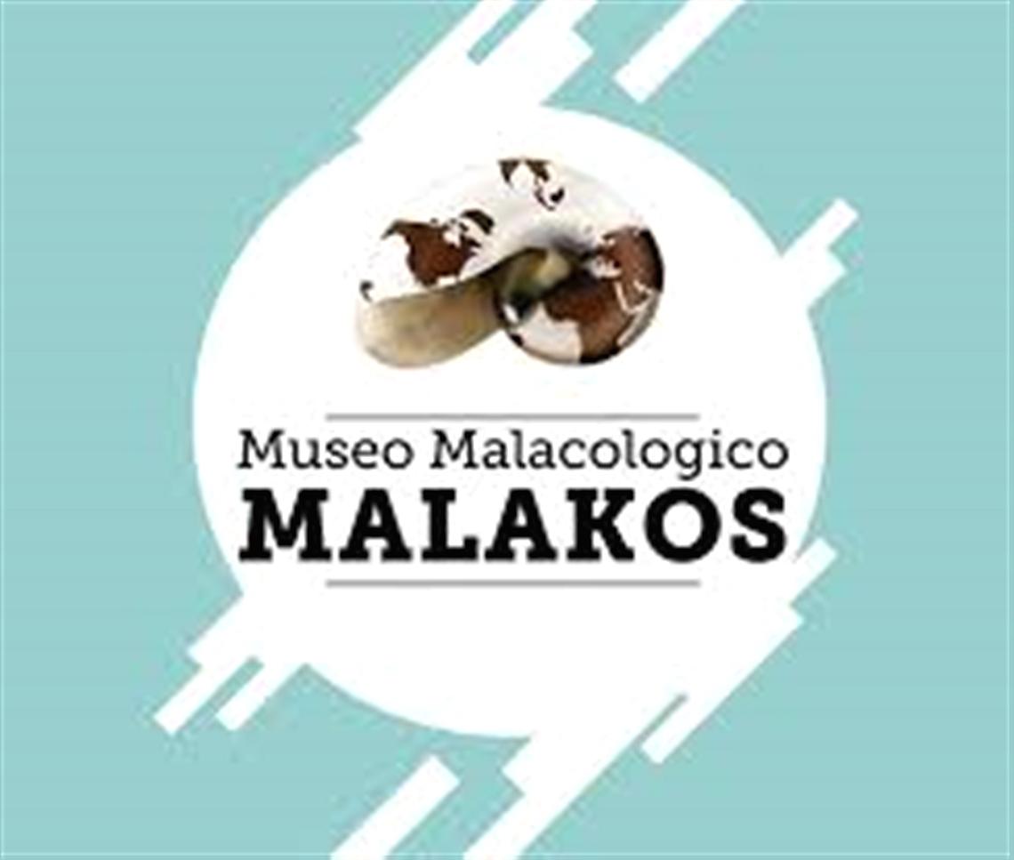 Museo Malakos